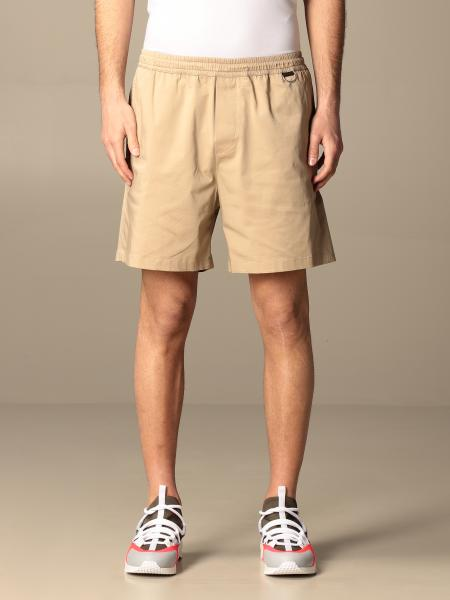 Short homme Low Brand