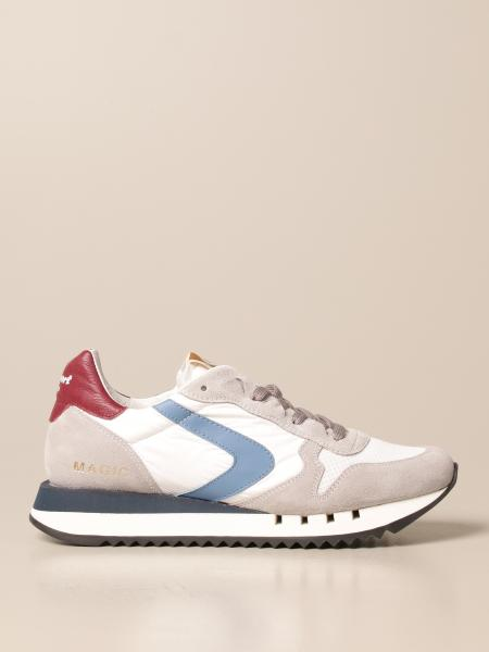 Valsport: 运动鞋 男士 Valsport