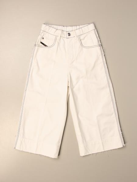 Diesel: Pantalon enfant Diesel