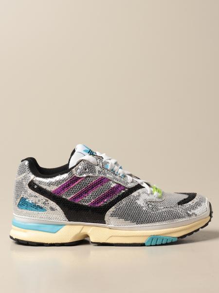 Adidas: Zapatillas mujer Adidas Originals