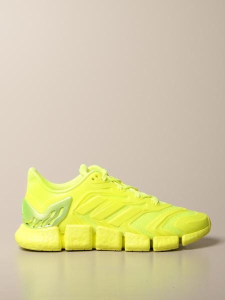 Sneakers Climacool Vento Adidas Originals in rete