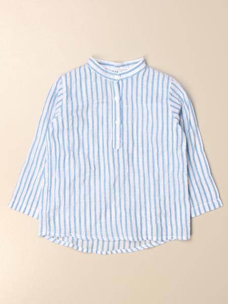 Рубашка Детское Siola