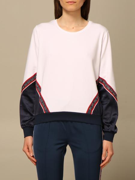 Liu Jo: Sweat-shirt femme Liu Jo