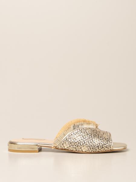 Schuhe damen Liu Jo