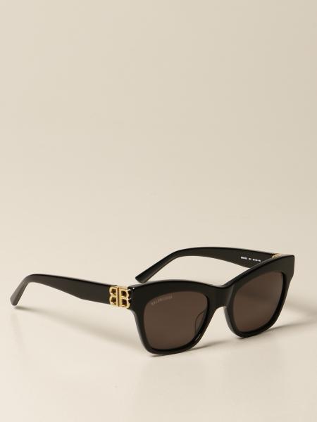 Balenciaga ЖЕНСКОЕ: Солнцезащитные очки Женское Balenciaga