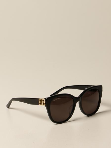 Солнцезащитные очки Женское Balenciaga