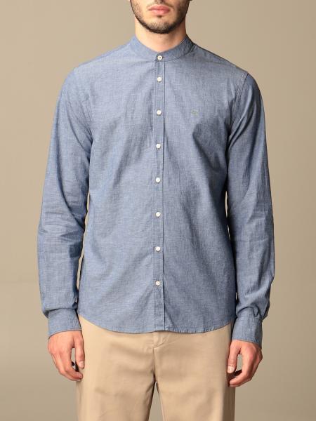 Korean shirt Sun 68 basic