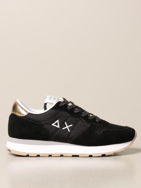 Sneakers damen Sun 68