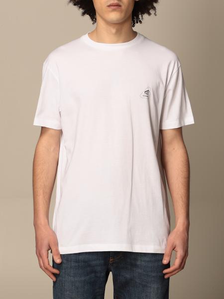 Camiseta hombre Hogan