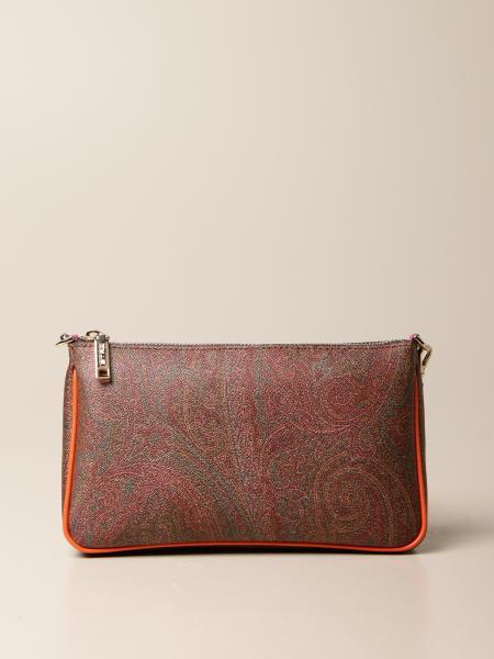 Etro women: Mini bag women Etro