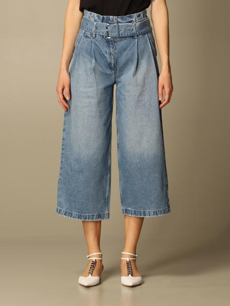 Jeans damen Michael Michael Kors