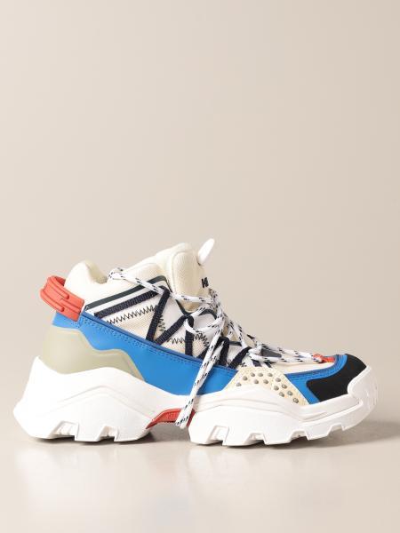 Kenzo: Chaussures femme Kenzo