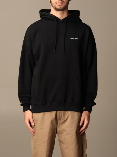 Drole De Monsieur: Sweatshirt men Drole De Monsieur