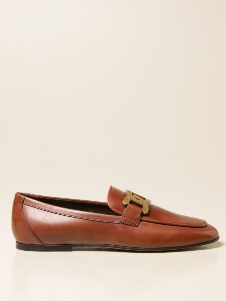 Tod's: Chaussures femme Tod's
