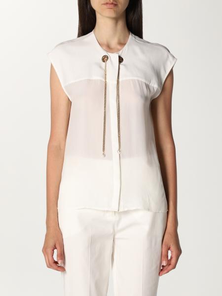 Shirt women Liu Jo