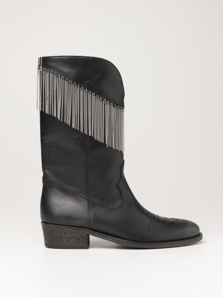 Via Roma 15: Zapatos mujer Via Roma 15