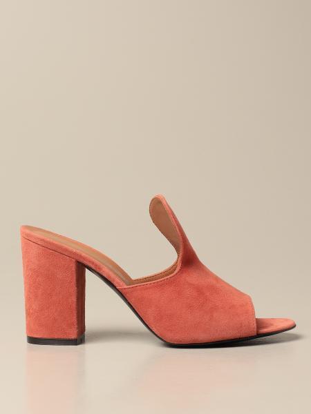 Via Roma 15: Chaussures femme Via Roma 15