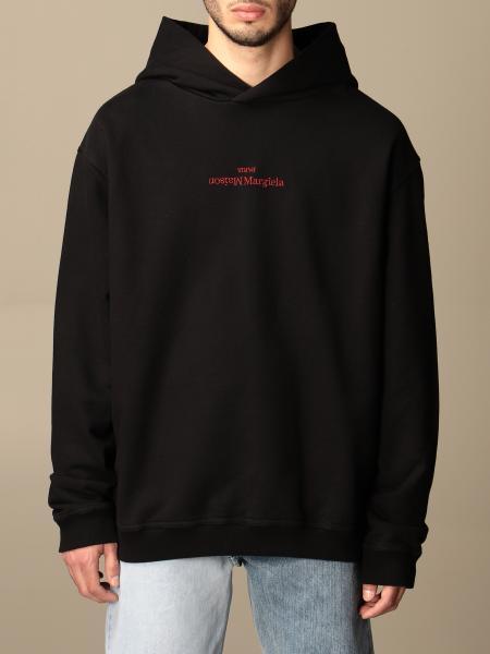 Sweatshirt men Maison Margiela