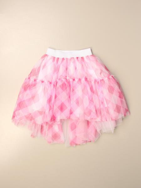 Monnalisa: 半身裙 儿童 Monnalisa