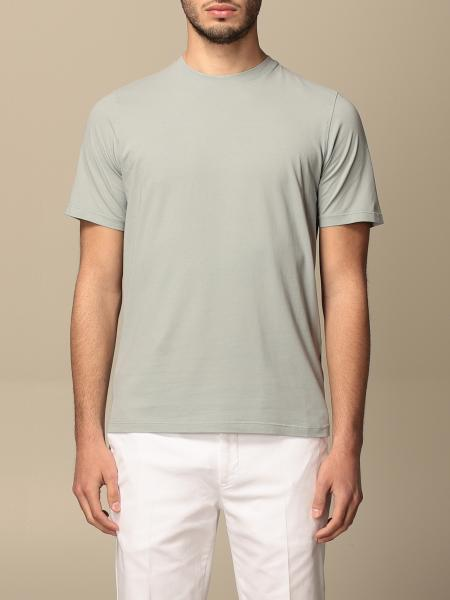 T-shirt men Alpha Studio