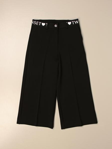 裤子 儿童 Twin Set