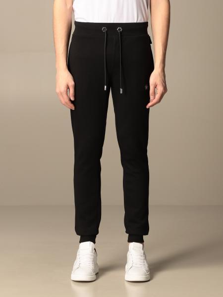 Pantalón hombre Philipp Plein