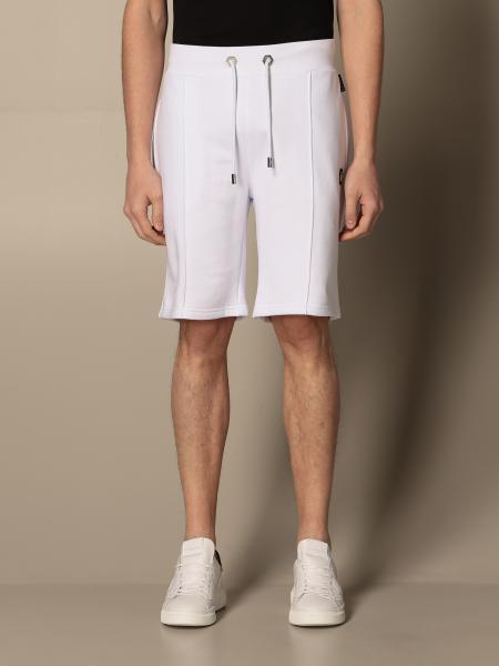 Philipp Plein: Shorts herren Philipp Plein