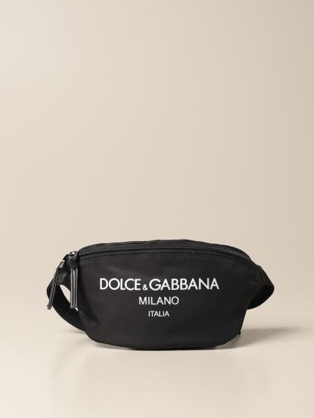 Poche enfant Dolce & Gabbana