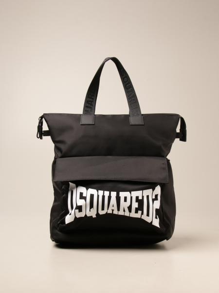 包袋 儿童 Dsquared2 Junior