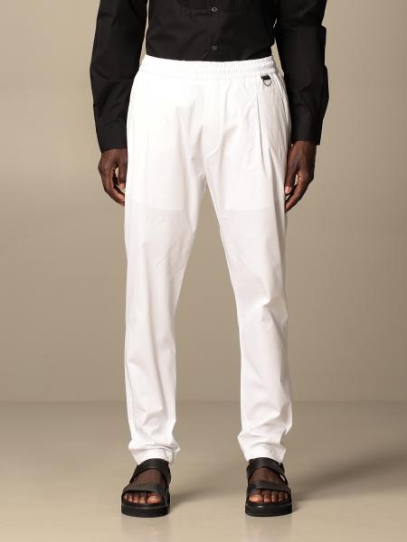 Low Brand: Low Brand jogging pants