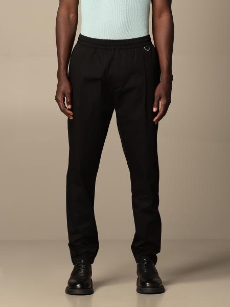 Low Brand: Low Brand jogging pants