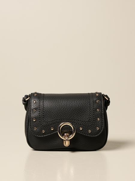 Liu Jo women: Mini bag women Liu Jo