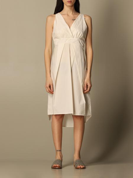 Manila Grace für Damen: Kleid damen Manila Grace