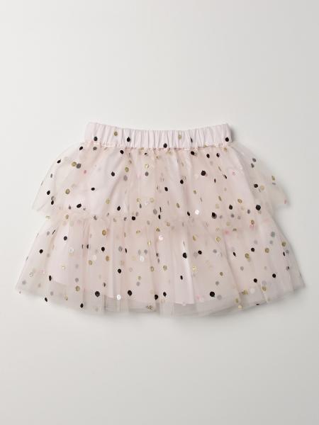 Skirt kids Philosophy Di Lorenzo Serafini