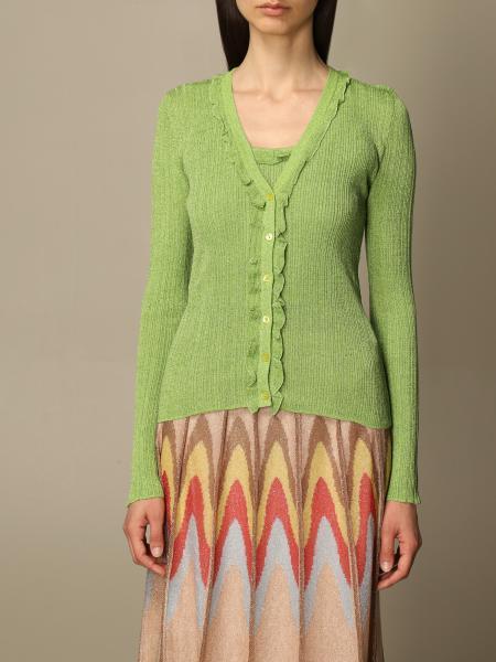 Pullover damen M Missoni