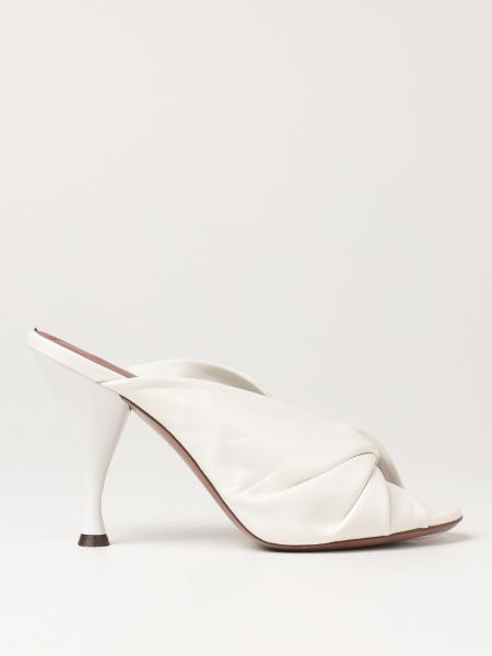 L'autre Chose: Schuhe damen L'autre Chose