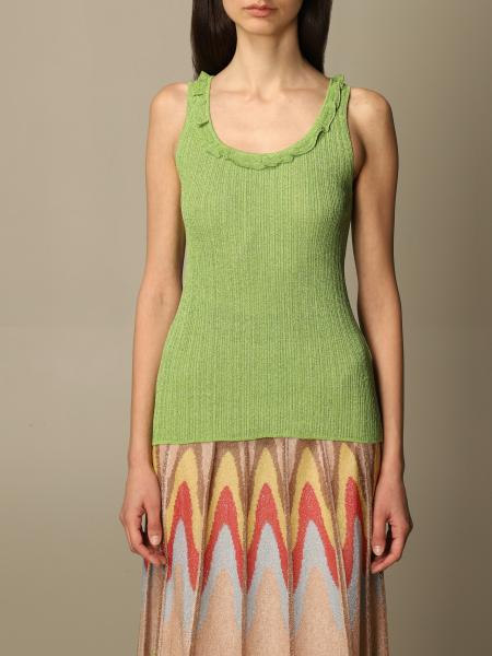 Missoni: Top damen M Missoni