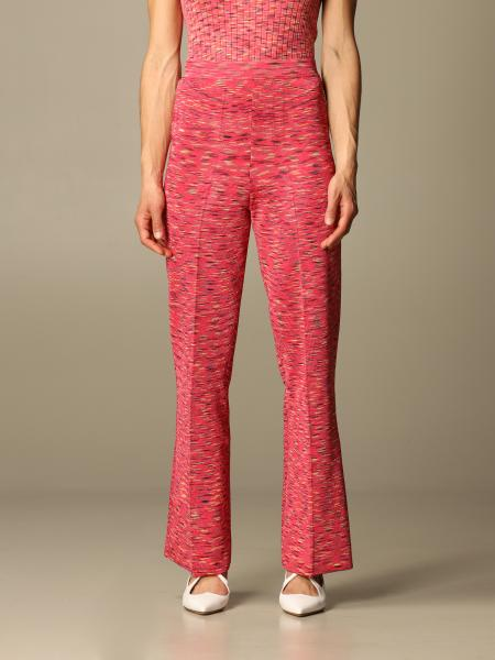 Missoni: Hose damen M Missoni