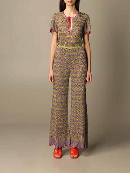 Missoni: Jumpsuit damen M Missoni