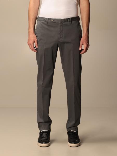 Gta Pantaloni: Hose herren Gta Pantaloni