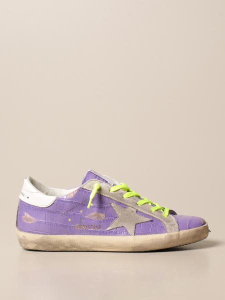 Golden Goose für Damen: Sneakers damen Golden Goose