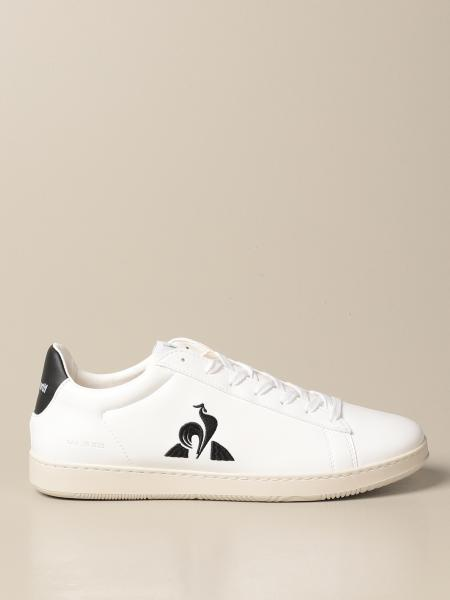 Shoes men Le Coq Sportif