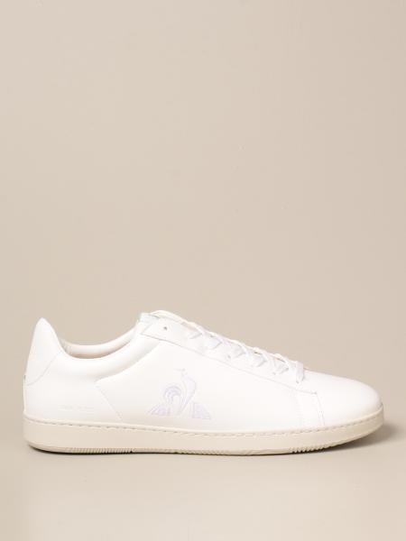 Le Coq Sportif: Shoes men Le Coq Sportif