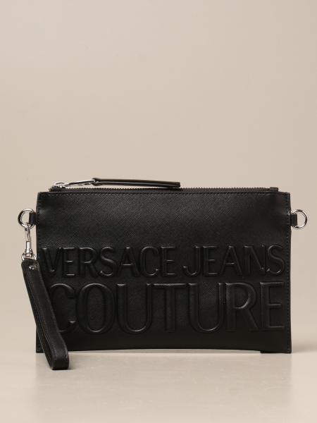 手提包 女士 Versace Jeans Couture