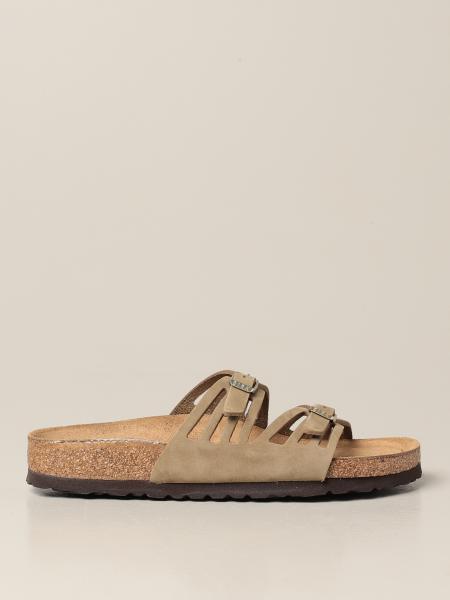 Shoes women Birkenstock