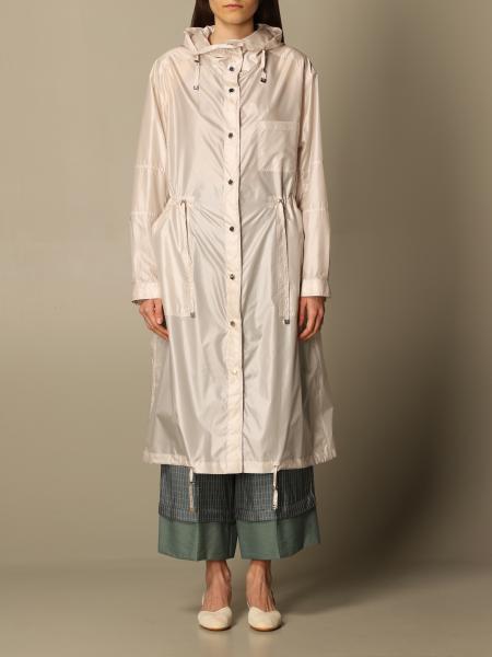 Diego M: Jacket women Diego M
