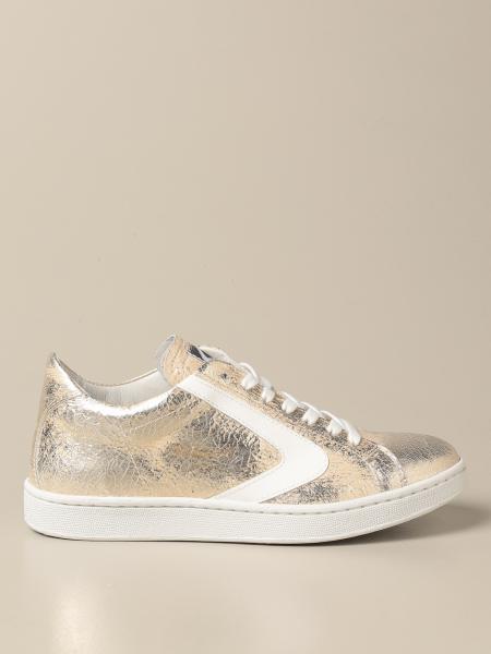 Sneakers damen Valsport