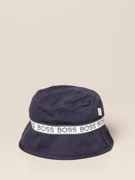 帽子 儿童 Hugo Boss