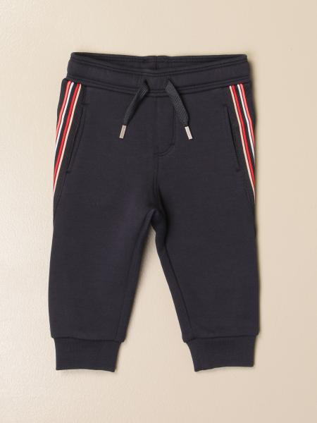 Pantalon enfant Hugo Boss