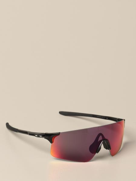 Солнцезащитные очки Мужское Oakley